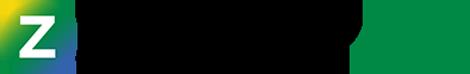 ZDiscovery logo