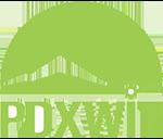 PDX Wit