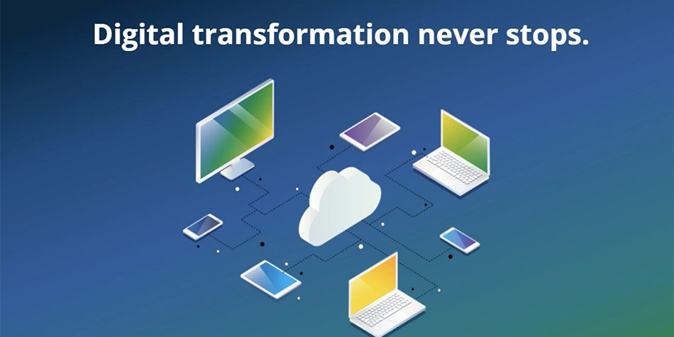 Webinar - Cloud-Based Legal Holds and Ediscovery in a COVID World and Beyond