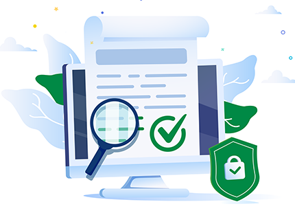 Easy ESI Processing for Ediscovery - Zapproved
